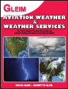 Gleim Aviation Weather